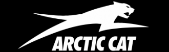Arctic Cat (2)