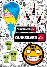 Quikhipster