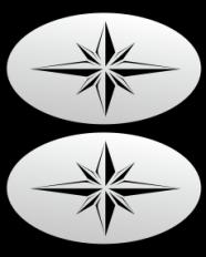 Polaris Star