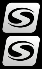Stels S