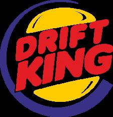 Дрифт21