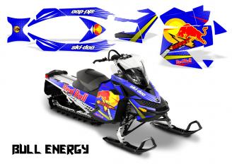 Bull Energy