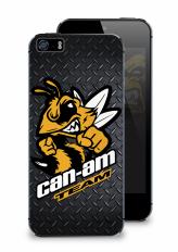 Can-Am Team