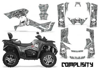 Complisity