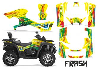 Frash-y