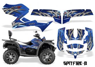 Spitfire-b