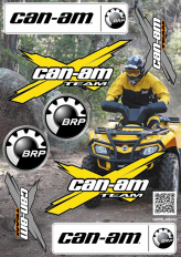 BRP/Can-Am